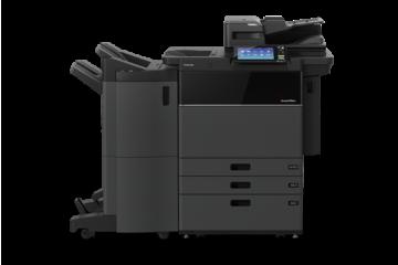 e-STUDIO5506AC