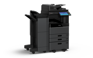 e-STUDIO 5015AC